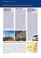 SuedtirolerBaumagazin_012015 - Seite 6