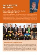 SuedtirolerBaumagazin_012015 - Seite 7