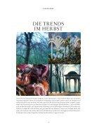 Beldona Autumn Edition 2016 - DE - Seite 4