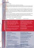 Ankündigung 25. bis 27. April 2013 Dorint Hotel ... - KelCon GmbH - Seite 2