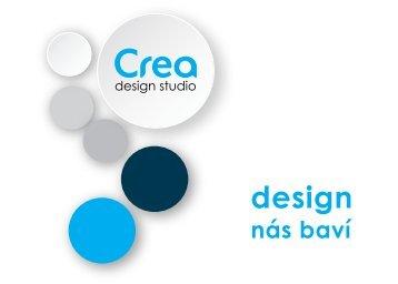 crea_portfolio_mail