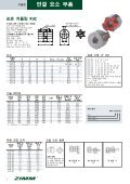 ZIMM Connection Elements | XIII - KO - Page 4