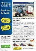 LEEB TECHNIK News Galabau 2016 Sonderausgabe  - Page 2