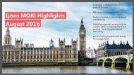 ipsos-mori-highlights-august-16
