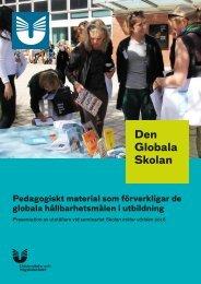 pedagogiskt-material-hallbar-utveckling-2016
