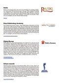 pedagogiskt-material-hallbar-utveckling-2016 - Page 6