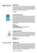 pedagogiskt-material-hallbar-utveckling-2016 - Page 7