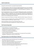 Programm Portfoliomanagement - Page 2