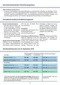Programm Portfoliomanagement - Page 4