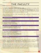 Publication3 - Page 3