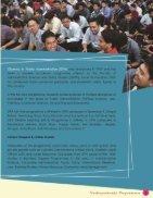 Publication3 - Page 5