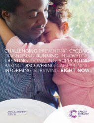 cruk_annual_review_201516_0