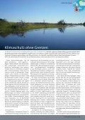 Klimawandel im südlichen Afrika - Seite 3