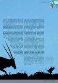 Klimawandel im südlichen Afrika - Seite 5