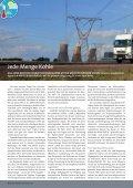 Klimawandel im südlichen Afrika - Seite 6