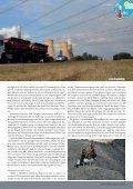 Klimawandel im südlichen Afrika - Seite 7