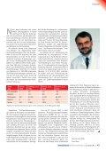 #3881_Neurop.diatrie 02/02 - Neuropädiatrie in Klinik und Praxis - Seite 3