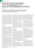 #3881_Neurop.diatrie 02/02 - Neuropädiatrie in Klinik und Praxis - Seite 4