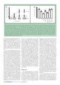 #3881_Neurop.diatrie 02/02 - Neuropädiatrie in Klinik und Praxis - Seite 6