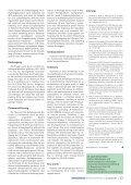 #3881_Neurop.diatrie 02/02 - Neuropädiatrie in Klinik und Praxis - Seite 7