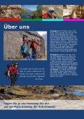 Schottland Katalog 2017 - Seite 2