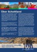 Schottland Katalog 2017 - Seite 3