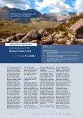 Schottland Katalog 2017 - Seite 4