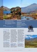 Schottland Katalog 2017 - Seite 7