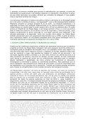 EUROPEA - Page 5