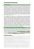 EUROPEA - Page 2