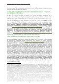 EUROPEA - Page 6