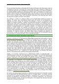 EUROPEA - Page 7