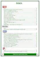 Imprensa24AGO16 - Page 2