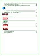 Imprensa24AGO16 - Page 3