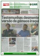 Imprensa24AGO16 - Page 5