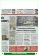 Imprensa24AGO16 - Page 6
