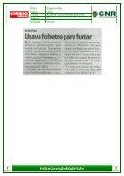Imprensa24AGO16 - Page 7