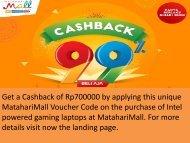 MatahariMall Discount Codes August 2016