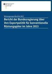 ruestungsexportbericht-2015,property=pdf,bereich=bmwi2012,sprache=de,rwb=true