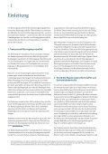 ruestungsexportbericht-2015,property=pdf,bereich=bmwi2012,sprache=de,rwb=true - Seite 6