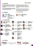 Talent Trends-Brussels-October - Page 2