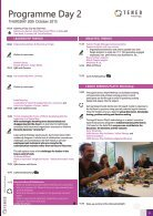 Talent Trends-Brussels-October - Page 4