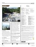 NORTH POLE - Page 4