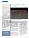 NORTH POLE - Page 6