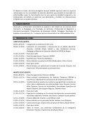 intervención integral en el ámbito educativo - Page 3