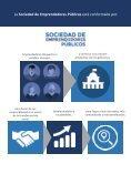 SEGUNDA GENERACIÓN - Page 6