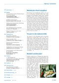 3 Psyche und Soma - Medical Tribune - Page 2