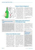 3 Psyche und Soma - Medical Tribune - Page 3