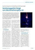 3 Psyche und Soma - Medical Tribune - Page 4