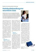 3 Psyche und Soma - Medical Tribune - Page 7